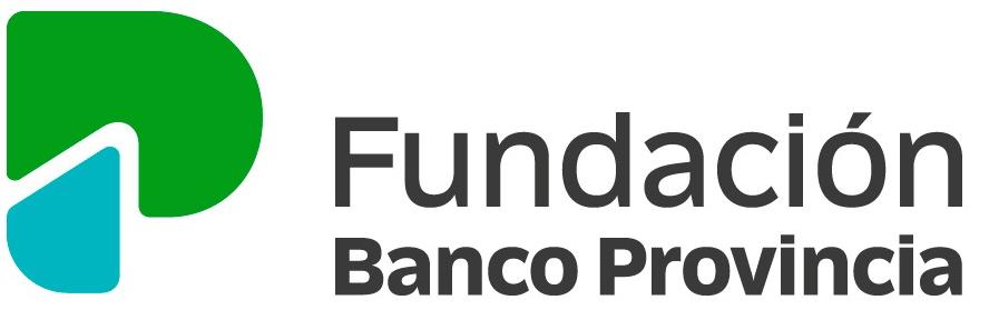 Fundación Bapro