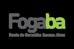 Fogaba